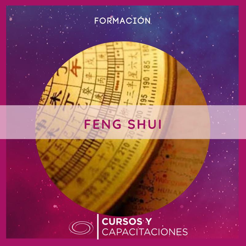 feng shui espacio orion certifiaco internacional