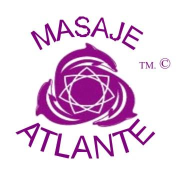 MASAJE ATLANTE ROSARIO ARGENTINA