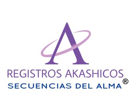 escuela de registros akáchicos