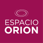 espacio orion terapias alternativas centro holistico