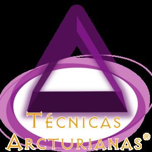 logotecnicas-arcturianas-sin-fondo1