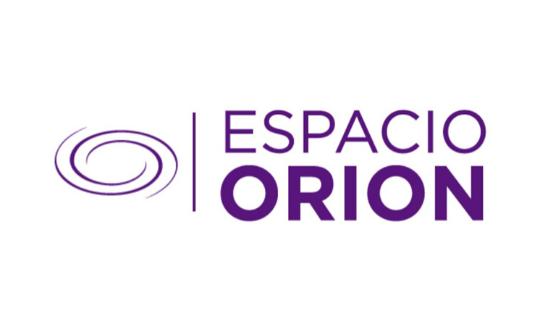cursos.holisticos.espacio.orion