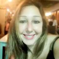 Cintia Zecca
